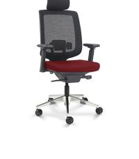 Cadeira Presidente 28001 Cavaletti