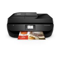 Impressora Multifuncional HP Deskjet INK Adv - 4676