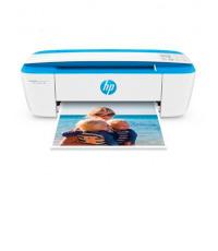 Impressora Multifuncional HP Deskjet Ink Advantage 3775