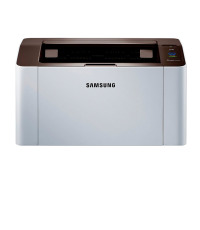 IMPRESSORA SAMSUNG LASER MONO SL-M2020 20PPM/CM 10.000PAG IMP