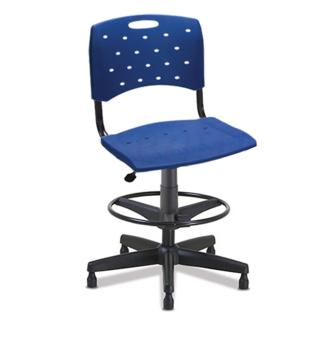 Cavaletti Viva – Cadeira Caixa 35022