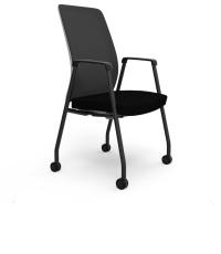 Cadeira Aproximação P Cavaletti 42101