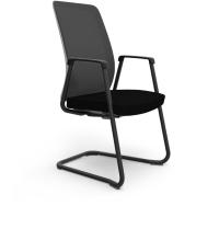Cadeira Aproximação S Cavaletti 42101