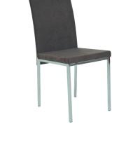 Cadeira Belasul C-18