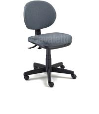 Cadeira Start Executiva Cavaletti 4064