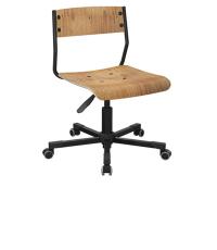Cadeira Slytus Giratória