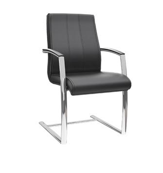 Cadeira Aproximação Suprema