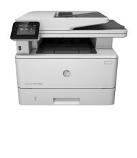 Impressora MFP HP LaserJet Pro M426dw