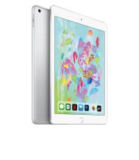 iPad 6ª Geração 9.7