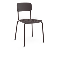 Cadeira Cavaletti Joy