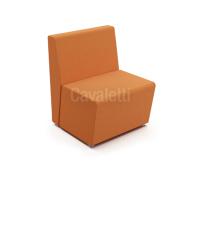 Sofa Spin 36865