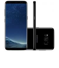 SAMSUNG S8 PRETO 64GB