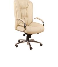 Cadeira Enjoy Ultra Sincron Presidente