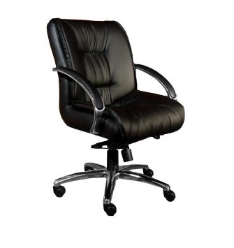 Cadeira Enjoy Ultra Presidente