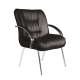 Cadeira Enjoy Ultra Extra Interlocutor
