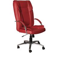 Cadeira Midhas Presidente