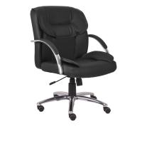 Cadeira Enjoy Midhas Diretor