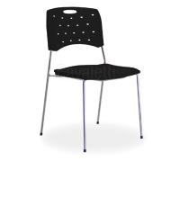 Cadeira Aproximação 35018 P Cavaletti
