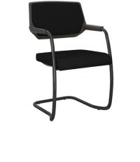 Cadeira Aproximação S Piena Empilhável