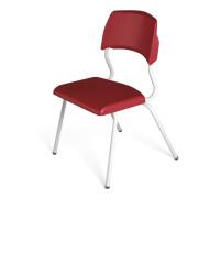Cadeira Juvenil