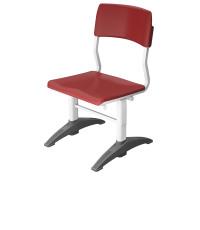 Cadeira N Juvenil