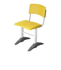 Cadeira O Infantil