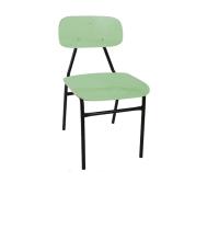 Cadeira Fórmica Infantil