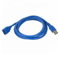 Extensor USB 3.0