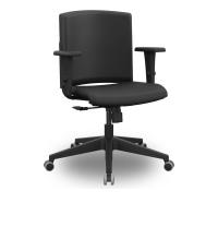 Cadeira Executiva Audiplax
