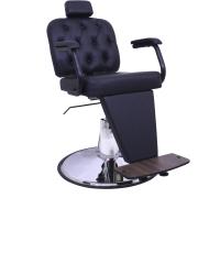 Cadeira Barber Boss