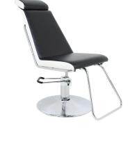 Cadeira de Maquiagem Belize