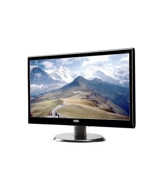 Monitor AOC 21.5