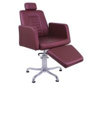 Cadeira Loren