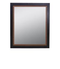 Espelho Barber