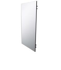 Espelho Cosmopolita