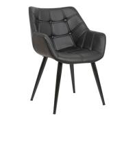 Cadeira Camila