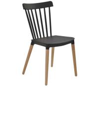 Cadeira Janaina