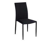 Cadeira Amanda Tecido