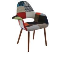 Cadeira Antônia