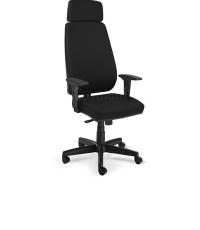 Cadeira Presidente Pro 38001L AC Cavaletti