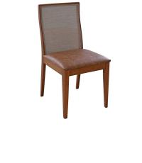 Cadeira Arizona