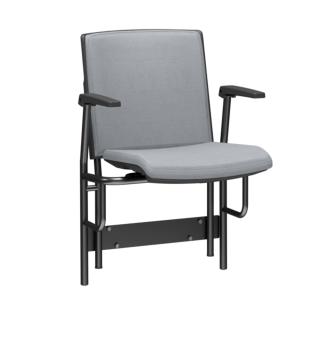 Cadeira Audiplax Esportiva