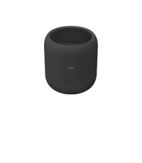 Caixa de Som Bluetooth Sounds Fun