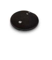Caixa de Som Bluetooth Dazz Sounds versality