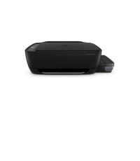 Impressora Multifuncional HP Tanque de Tinta Ink Tank 416 Wireless