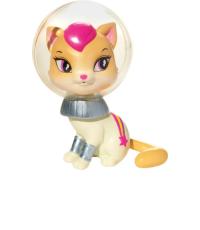Barbie Aventura Nas Estrelas Pet Gala Mattel Unidade