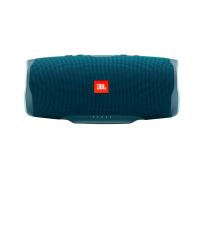 Caixa de Som Bluetooth JBL Charge 4 à Prova dÁgua - Portátil 30W com Microfone