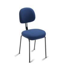 Cadeira Aproximação 4008P Cavaletti