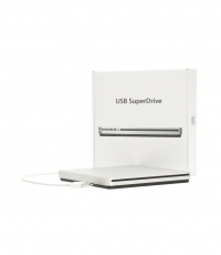 USB SUPERDRIVE
