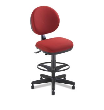 Cadeira Caixa 8123 Cavaletti